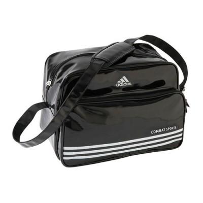 Adidas combat sport carry bag