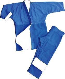 Judo Equipment