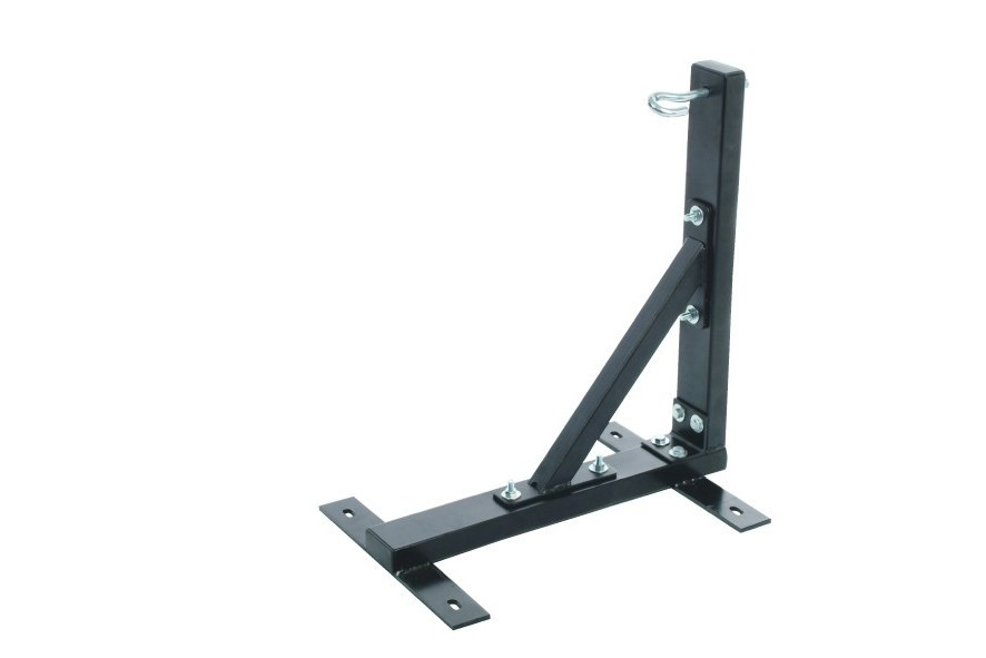 Hanging Punching Bag Bracket