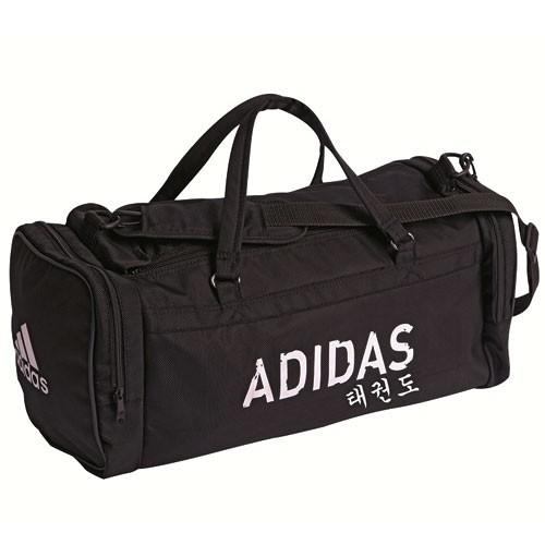Adidas Taekwondo sports bag ADIACC104-T 077d4e1a43