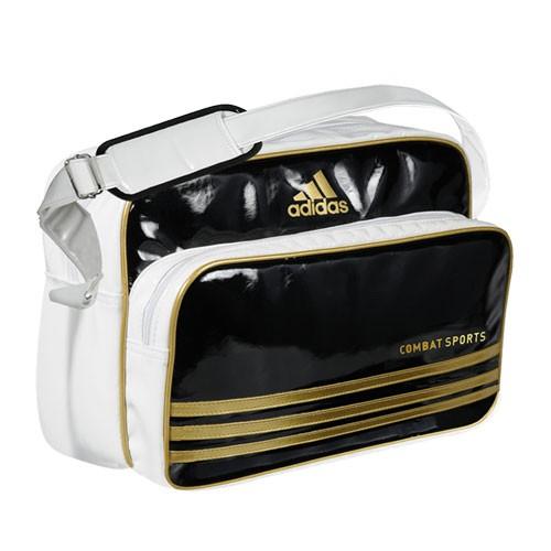 Adidas Taekwondo Carry Bag