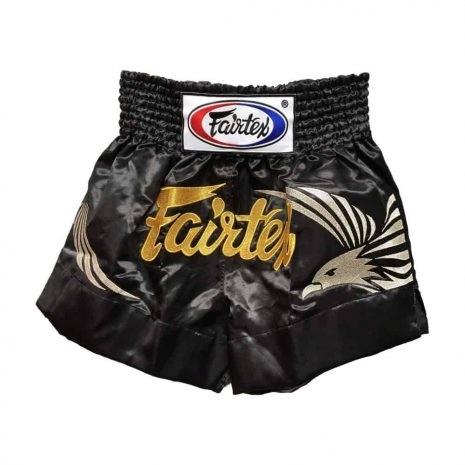 Fairtex King Of The Sky Muay Thai Shorts BS0657