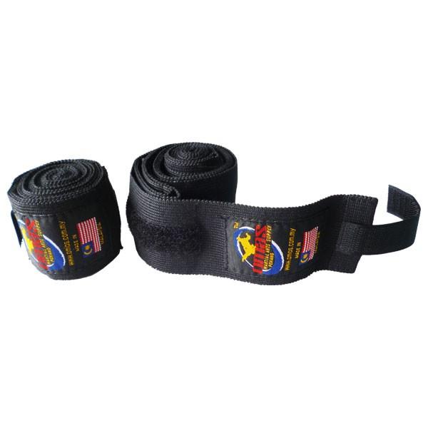 Omas Wrist Wrap