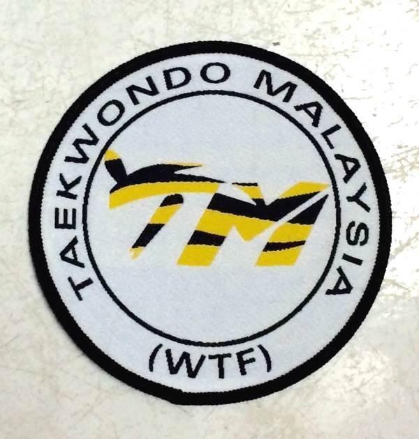 TAEKWONDO MALAYSIA (WTF)