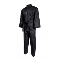 Silat Uniform (Baju Silat)