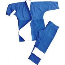 Judo Gi ( Reversible )