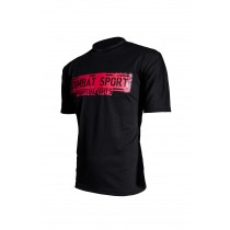OMAS COMBAT SPORT SILAT (DRY-FIT)