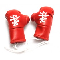 Mini Boxing Glove ACC5302