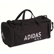 Adidas Taekwondo sports bag ADIACC104-T