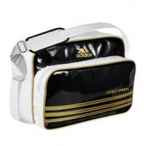 Adidas combat carry bag ADIACC110-CS