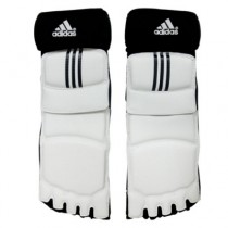 ADIDAS Taekwondo Foot Protector (WT Recognized)