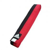 Adidas POOM - belt ADITPB01
