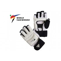 "ADIDAS Taekwondo Fighter Glove ""ADITF01"" (WT Recognized)"