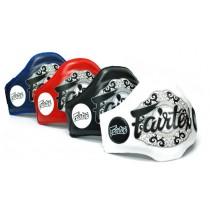 FAIRTEX LIGHTWEIGHT BELLY PAD