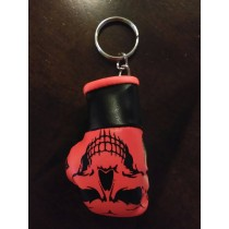 BOXING KEYCHAIN