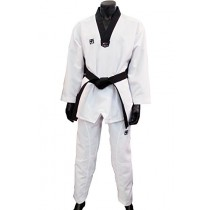 MOOTO EXTERA S5 SPARRING UNIFORM