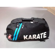 Oriental Karate carry bag