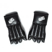 Punching glove (Open finger)