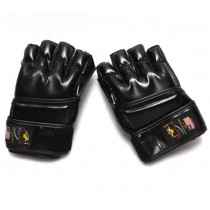 Omas Mixed martial arts glove