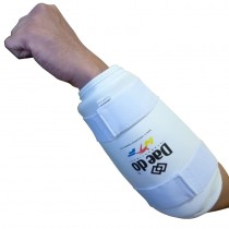 Daedo Forearm (W.T.F. Recognized) PRO15733