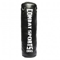 OMAS HANGING PUNCHING BAG