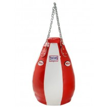 Twins Special Heavy Bag- Tear Drop