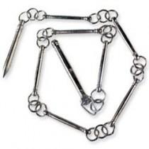 Nine Section Whip Chains Jiu Jie Bian 九節鞭