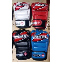 Wolon M4 Professional training MMA glove