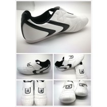 WOONGSUN TAEKWONDO SHOES