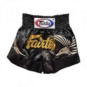 Fairtex King Of The Sky Muay Thai Shorts BS0657