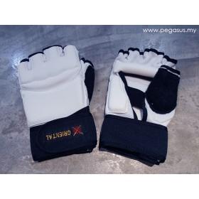 Oriental Taekwondo Glove (PU)