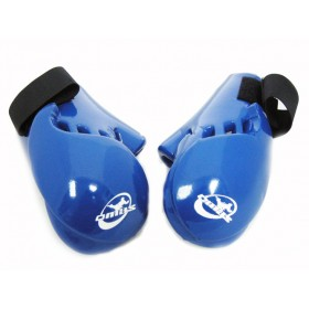 Omas PU Sparing Glove Protector (Full Finger Coverage)