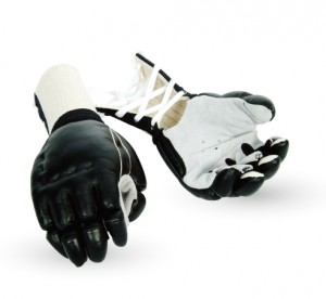Omas Kenpo Glove