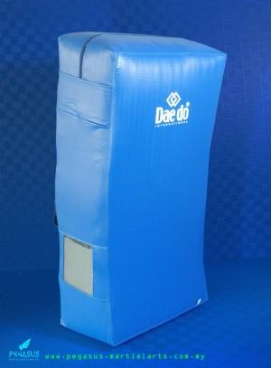 Daedo Instructor Shield Big PR1716